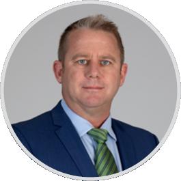 Energy Queensland Board Member